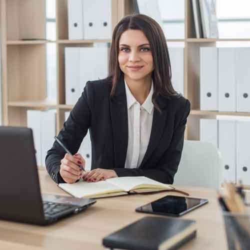 Contratación de Servicios Transitorios para Empresas