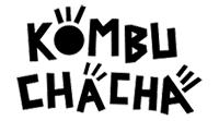 Kombu Chacha